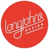 Explore Longjohns Design's Profile