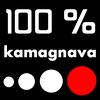 Kamagnava