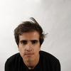 Explore Vinicius Lima's Profile