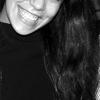 Daniela Gaio