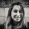 Explore Eloisa Rosendo's Profile