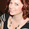Explore Kelly Jones's Profile