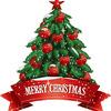 imerry christmas