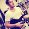 Ramin Quseynov