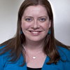 Sarah Brubaker