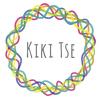 Kiki Tse