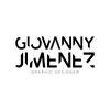 Back to Giovanny Jimenez's Profile