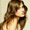 Back to cristine francescutti's Profile
