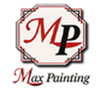 Explore Max Hajizadeh's Profile