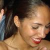 Explore Melanie Bonhomme's Profile
