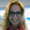 Explore Olivia Durzynska's Profile