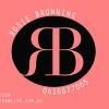 Explore Rosie Browning's Profile