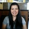 Monica Velasquez