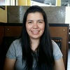 Back to Monica Velasquez's Profile
