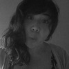 Back to Zoe Kim's Profile