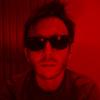Back to Ozer Kurt's Profile