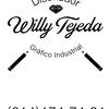Explore willy tejeda carrasco's Profile
