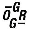 Explore Georgi Dimitrov's Profile