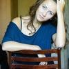 Natalya Kovtunova