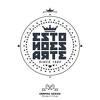 Back to ESTONO ESARTE's Profile