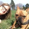 Explore Emily Hogle's Profile
