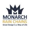 Back to mona rain's Profile