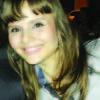 Back to Juliana Oliveira's Profile