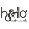 Back to Katy Ennis's Profile