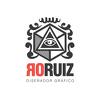 Ro Ruiz