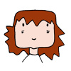Explore Deta's Profile