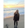Explore Cheyenne Gorbitz's Profile