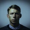 Explore Fredrik Wernér's Profile