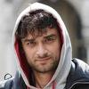 Yousef Abdelnabi