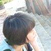 Back to ngoc huynh's Profile