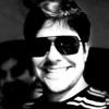 Back to Raphael Faria's Profile