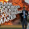 Frank Lockwood