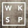 Explore Workshop's Profile