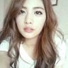 Park Hee eun