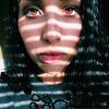 Explore marcela cárdenas's Profile