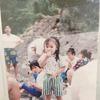 Explore TZULING LAI's Profile