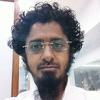 Back to Mohammed Saad Shaikh's Profile