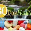 30day health