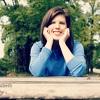 Explore Hannah Baker's Profile