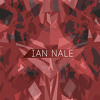 Back to ian nale's Profile