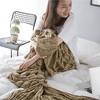 mermaidtailblanket blanket