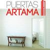 Explore Puertas Artama's Profile
