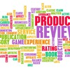 productreview125