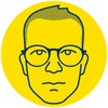 Explore Blaz Bajzelj's Profile