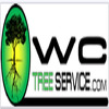 thewctree service1