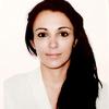 Explore Elena Montes's Profile